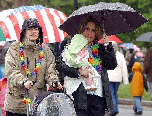 Va. backs off same-sex couple benefit plan
