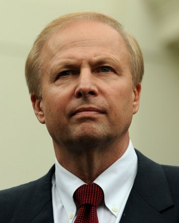 BP frets over 'strategic objectives in Russia'