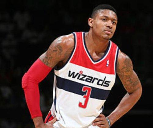 Toronto Raptors edge Washington Wizards on DeRozan's basket
