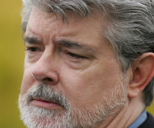 Young George Lucas shows off in leaked b-roll from original 'Star Wars'