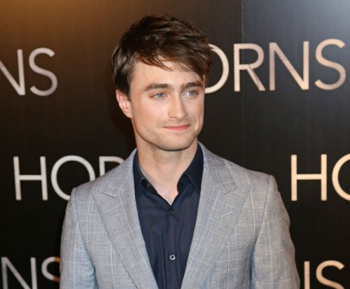 Daniel Radcliffe, Bill Paxton to star in 'Grand Theft Auto'-themed TV movie 'Game Changer'