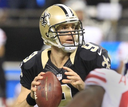 Tennessee Titans-New Orleans Saints preview: Keys to the game and who will win