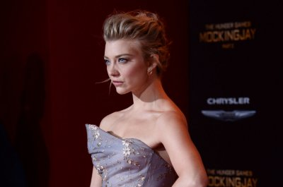 Natalie Dormer previews 'problems' on 'Game of Thrones'