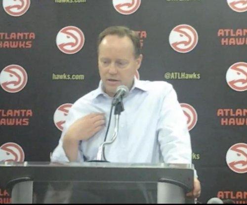 Atlanta Hawks rally from early hole for sixth straight win
