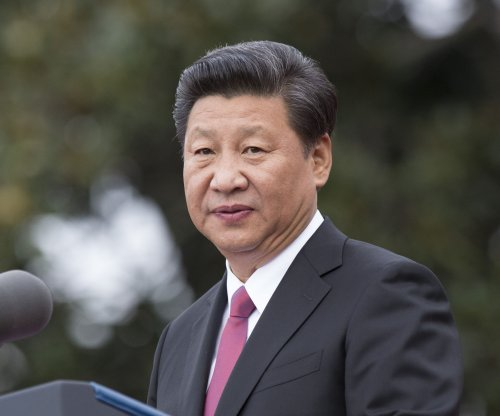 Chinese song implores women to marry someone like 'Xi Dada'