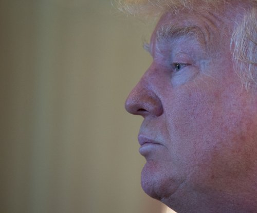 Donald Trump's remarks on federal judge's Mexican heritage criticized