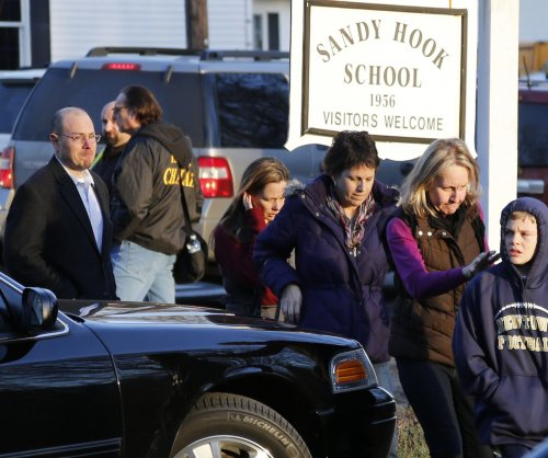 Judge dismisses civil suit by Sandy Hook families against gun-maker, dealer