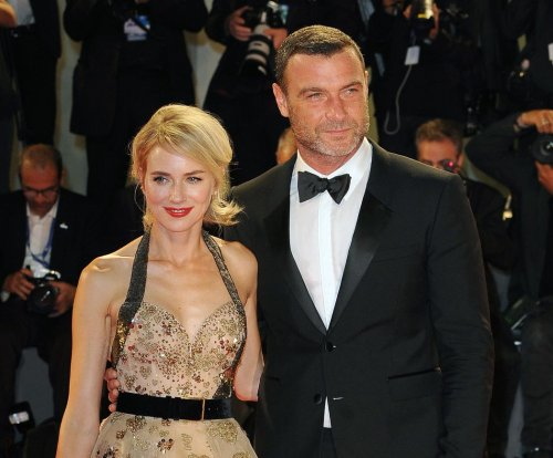 Naomi Watts on Liev Schreiber split: 'Change is always scary'