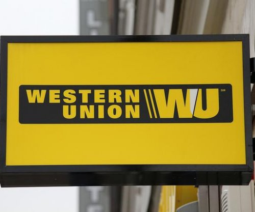 Western Union to pay $586 million fine to settle fraud charges