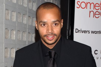 Donald Faison mourns ex-wife Lisa Askey: 'I am forever grateful'