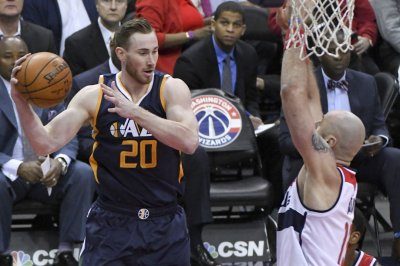 2017 NBA playoffs: Utah Jazz-Los Angeles Clippers Game 5 preview, update