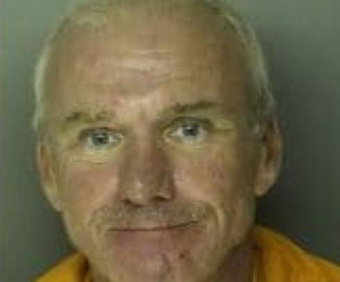 DOJ: South Carolina restaurant owner enslaved mentally disabled cook for 5 years