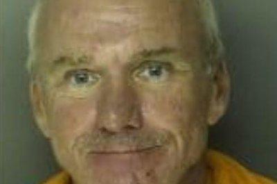 DOJ: South Carolina restaurant owner enslaved mentally disabled cook for 5 years