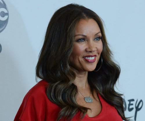 Vanessa Williams joins Bellamy Young in new ABC pilot