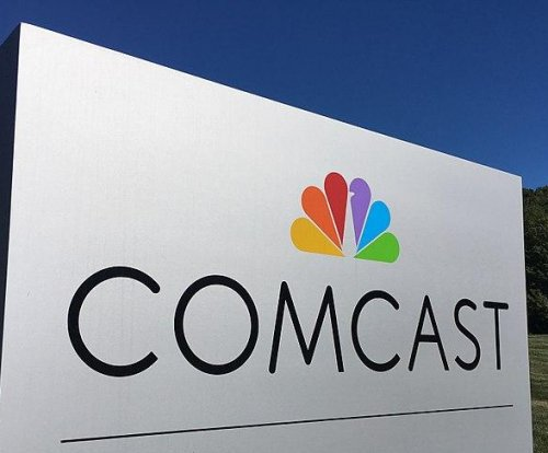 Comcast makes $65B bid for 21st Century Fox assets