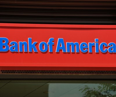 Bank of America receives 177,000  applications for coronavirus-related loans