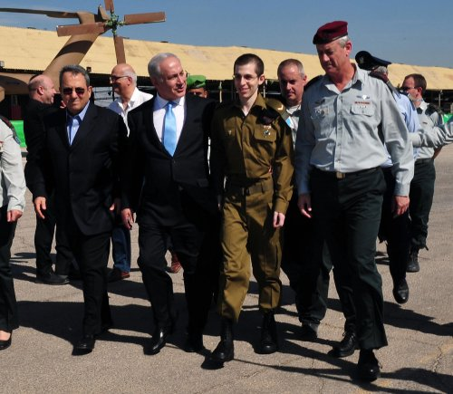Israeli says Iran nuclear weapon unlikely