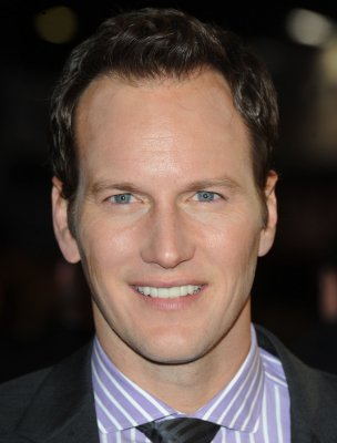 Patrick Wilson to star in CBS pilot