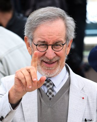 Steven Spielberg may direct a remake of 'West Side Story'