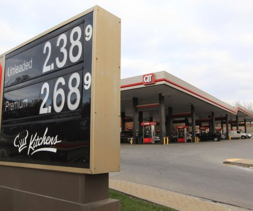 Low gas prices will be commonplace, market analysts say