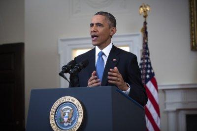 World leaders hail U.S.-Cuba deal as overdue