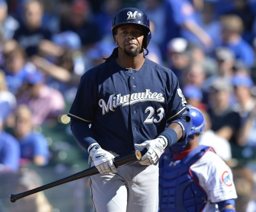 Seattle Mariners sign Rickie Weeks