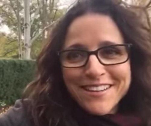 Cast of 'Seinfeld' surprise dying fan with birthday wishes