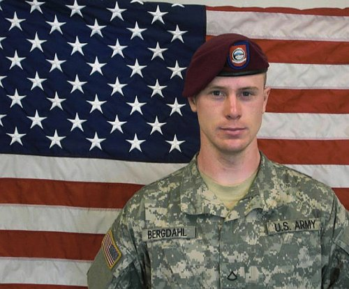 Bowe Bergdahl's lawyers allege general destroyed evidence, request case dismissal