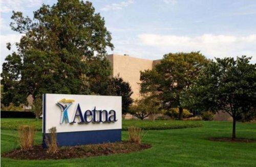 Aetna, Humana cancel $34B merger agreement