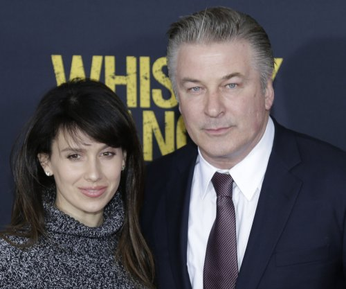 Alec Baldwin's 'Boss Baby' is the No. 1 movie in North America