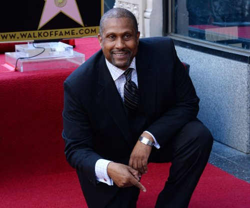 Tavis Smiley's PBS show suspended following sexual misconduct investigation