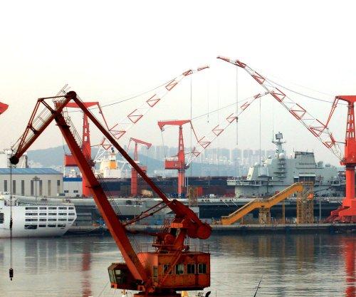 Link to more U.S. LNG exports established