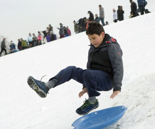 Utah's 'free-range parenting' law allows kids to be unsupervised in more activities