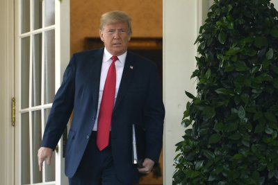 New York tax department reviewing allegations of Trump family tax fraud