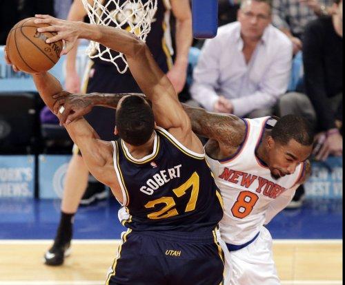 NBA announces the 2018-19 all-defensive teams