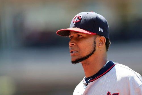 Mets sign pitcher Ervin Santana to minor-league deal
