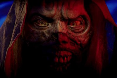'Creepshow' trailer promises blood, horror for anthology series