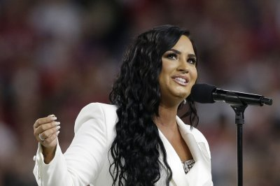 'Demi Lovato: Dancing with the Devil' reveals singer had 3 strokes after overdose