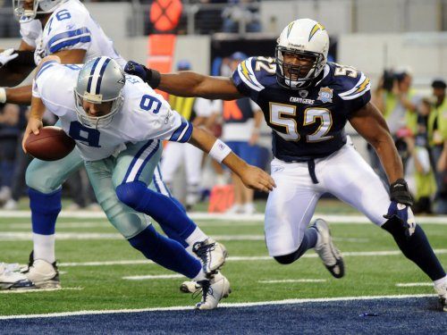 NFL: Dallas 24, New Orleans 17