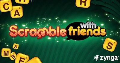 Judge says Xynga game does not infringe Mattel Scrabble trademark
