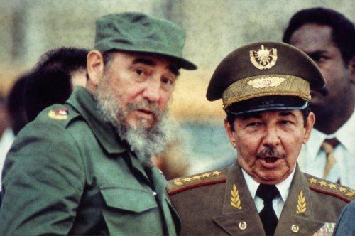 Report: Cuba to free 2,900 prisoners