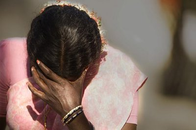 India rape assailants face charges amid outrage