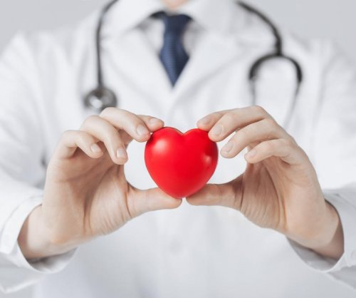 Deaths from cardiovascular disease to rise globally in next decade