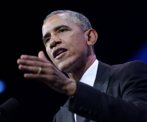 Obama: Clinton emails a 'mistake' but did not 'endanger' U.S.