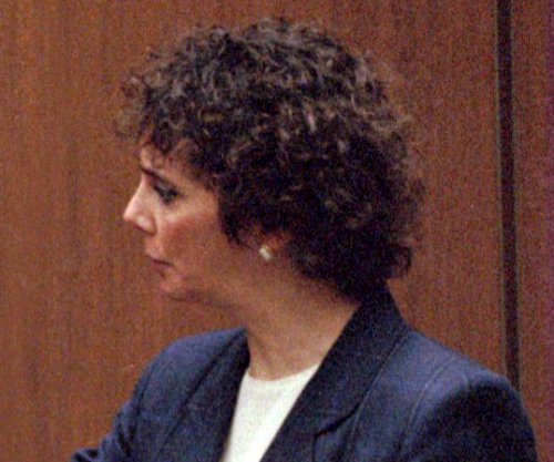 Marcia Clark: Watching 'American Crime Story' is 'awful and painful'