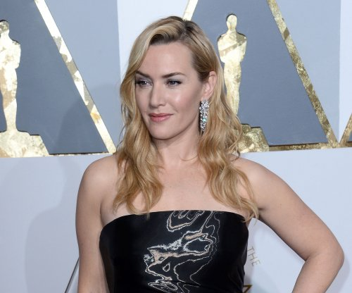 Justin Timberlake, Kate Winslet to star in Woody Allen's next film