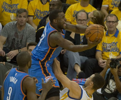 Dion Waiters agrees to 2-year deal with Miami Heat