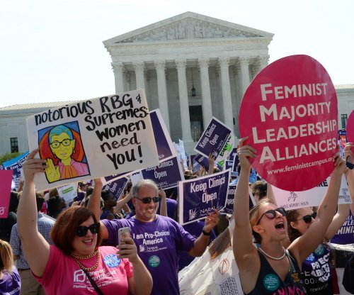 Texas wants women's health funds again after cutting out Planned Parenthood