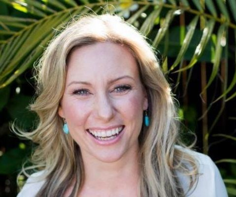 Australian PM demands answers in police shooting of Justine Ruszczyk