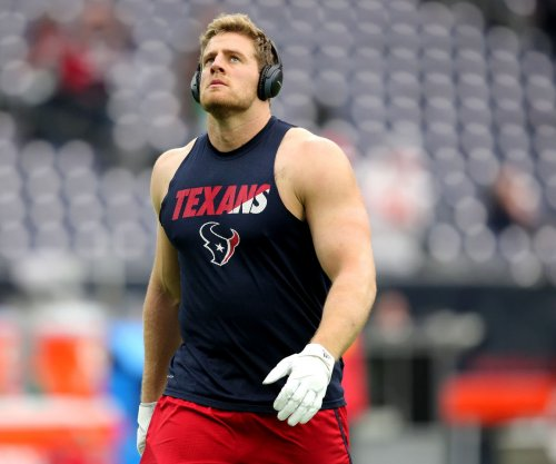 Hurricane Harvey: J.J. Watt's fund reaches $30M after donation from Jimmy Fallon